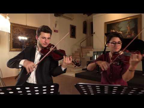 Novensemble Orchestra Orchestra Sinfonica Bologna Musiqua