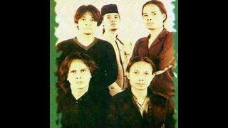 Ahmad Band   Rahasia