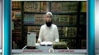 qunoot e naazilah dua - मुफ्त ऑनलाइन वीडियो