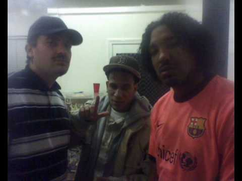123 MOB NEW HUSALAH MACASSI KILO UNKNOWN VILLAIN AND JT THA BIGGA FIGGA