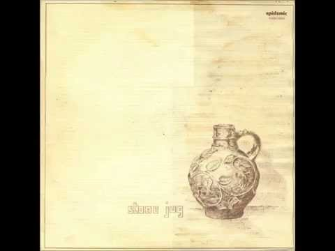 Stone Jug - Time Used To Be Mp3