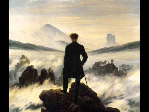 jude s romanticism Essay Examples