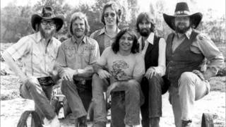 Fallin' In Love For The Night - Charlie Daniels Band