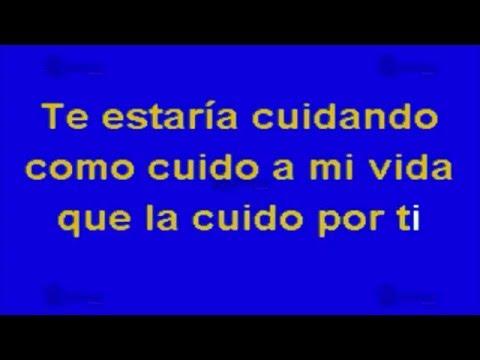 Toda una vida Tito Rodríguez