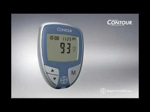 Vitamine pentru diabet zaharat