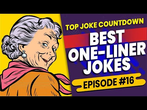 Funny Deadpan Comedy | Funniest Deadpan Comedy | Hilarious Deadpan Comedy | Episode #16