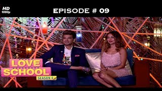 love school season 4 9th march 2019 full episode - Kênh
