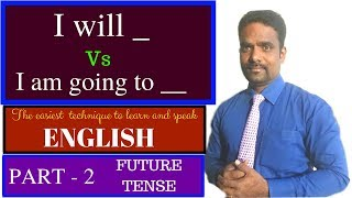 HOW TO SPEAK ENGLISH FLUENTLY, SPOKEN ENGLISH THROUGH TAMIL| LEARN ENGLISH IN TAMIL, ENGLISH LESSON