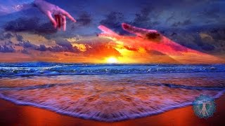 "6 Hours DEEP SLEEP LUCID DREAMS Music: ""Drifting Away"" - Relaxing, Fight Insomnia, Good Vibrations"