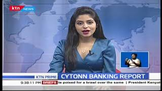 Kenya Commercial Bank is the most attractive bank in Kenya