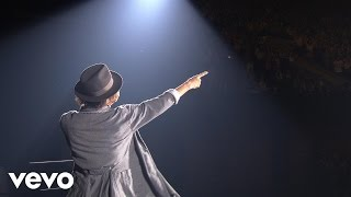 「Wonderful!」FromLIVEDVD&Blu-ray「ナオト・インティライミアリーナツアー2016SixthSense」2017.6.21Re...