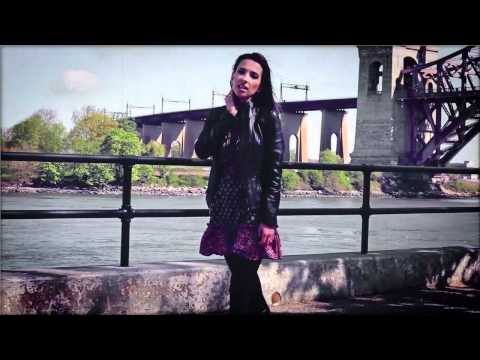 Anna Zoe - Someday