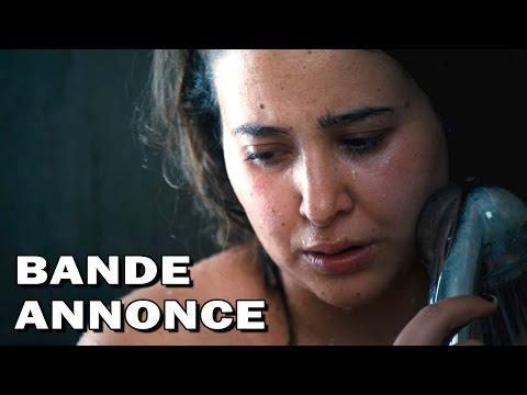 LOIN DE MON PERE Bande Annonce (Israël - France - 2015)