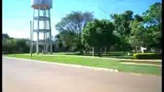 preview picture of video 'CAAZAPA (YKUA BOLAÑO QUERIDO)'