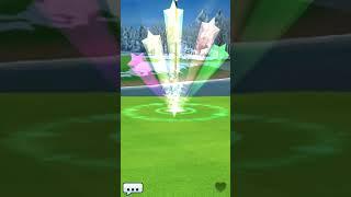 Voici le meilleur joueur au monde de Golf Clash.