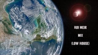 מיקס טבע קטלני שעשיתי היום תגיבו מה דעתכם :)