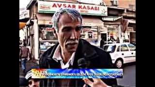 Halkın Nabzı-Diyarbakır