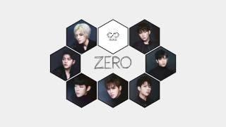 Infinite - Zero