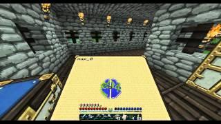 Minecraft: The Mini Adventure [Part 11]