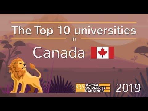 mp4 Finance University Canada, download Finance University Canada video klip Finance University Canada