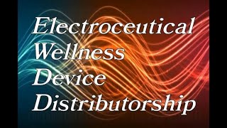 Electroceutical Wellness Interview