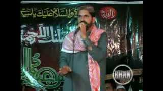 preview picture of video 'qari shafqat mehrvi irfani lodhra .........irfan786'