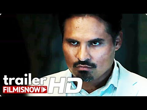FANTASY ISLAND Trailer (2020) Michael Peña Horror Movie