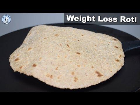 Majalah dengan kehilangan berat badan