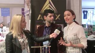APEX Life Mastery - Conscious Life Expo 2020