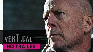 Hard Kill (2020) Video