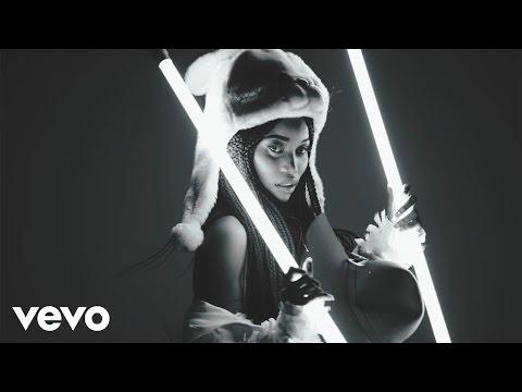 iLLBLiSS - Can't Hear You (Remix) (feat. Runtown)