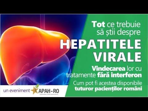 Cu vene varicoase pot răni mușchii picioarelor