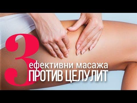 Гледайте на простатата масаж за възрастни