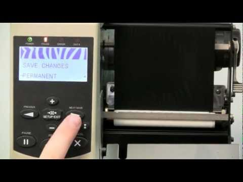 Blutdruckmeßgerät OMRON