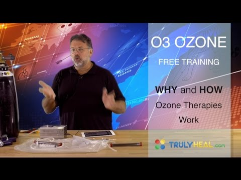 Why Should You Use Ozone – Generator for Home Use