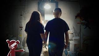 Asesinos del Deseo - Jamsha - El Putipuerko (Video)