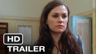 Margaret (2011) Video