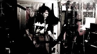 Angry Johnny And The Killbillies-Bang Bang Baby Bang Bang Merry Christmas