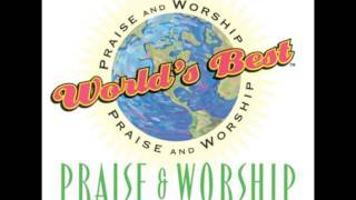 God is Good All The Time -  Don Moen / Paul Overstreet