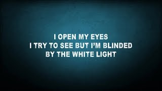 Simple Plan - Untitled (Lyrics)