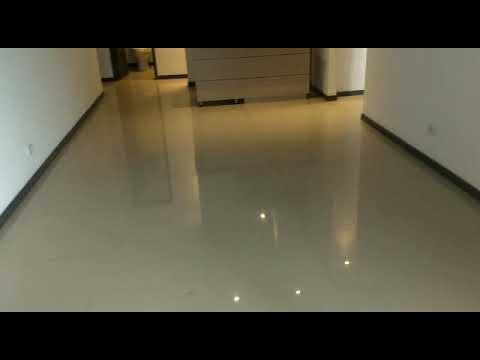 Apartamentos, Venta, Santa Isabel - $385.000.000
