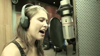 Video Jamaron - Osudová balada (Official Video)