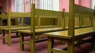 Компенсации за судебные проволочки