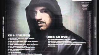 RIM'K - L'ENFANT DU PAYS - GT HALL 13