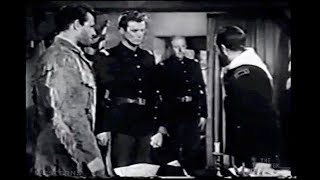 The Forsaken Westerns - Cochise, Greatest of the Apaches - tv shows full episodes Clint Eastwood