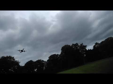 syma-sky-phantom-fpv-drone-flight-and-footage