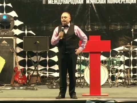 Красивые церкви волгоградской области
