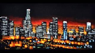 Philip Glass: Symphony No. 2 (1993)