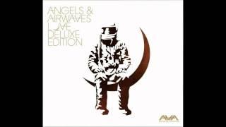 [HD 1080] Angels & Airwaves   Dry Your Eyes Instrumental