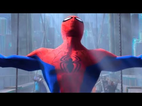 These Things Happen In Every Single Spider-Man Movie